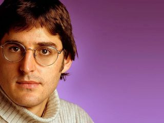 Top Louis Theroux Moments